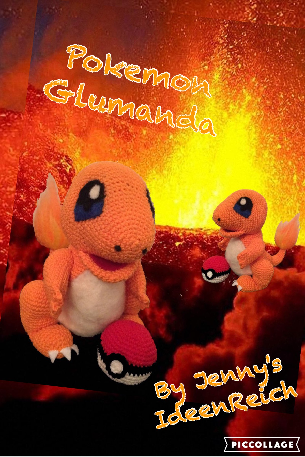 pokemon_glumanda_haekeln_jennys_ideenreich.JPG